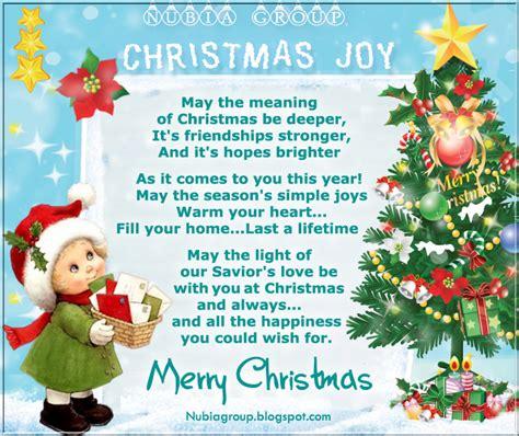 the best interpretation of christmas quotes quotesgram