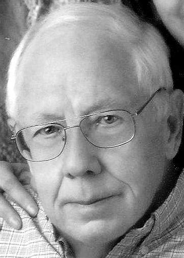 Robert Eugene Roeder Sr. | Obituaries | nptelegraph.com