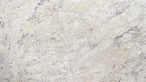 bianco romano granite kitchen countertops and bar tops