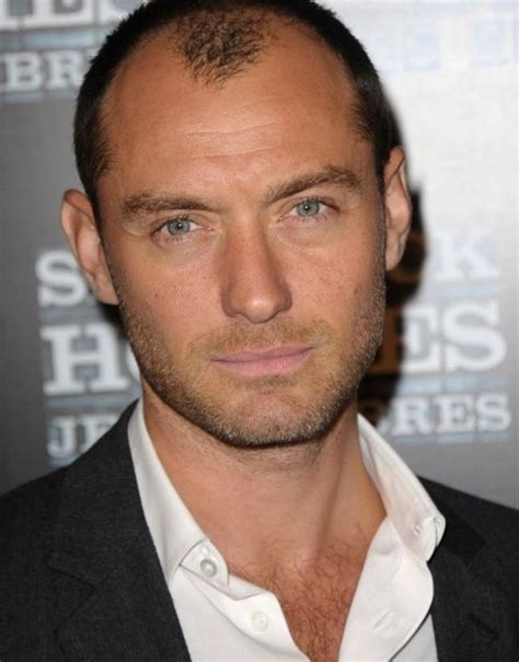 best hairstyle for receding hairline best haircut for a man with receding hairline hairstyles