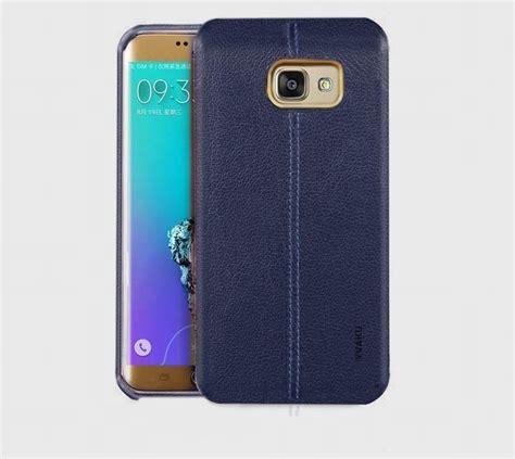 Samsung C9 Pro Protective 360 vaku 174 samsung galaxy c9 pro lexza series stitch
