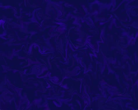 wallpaper cute dark dark blue backgrounds image wallpaper cave