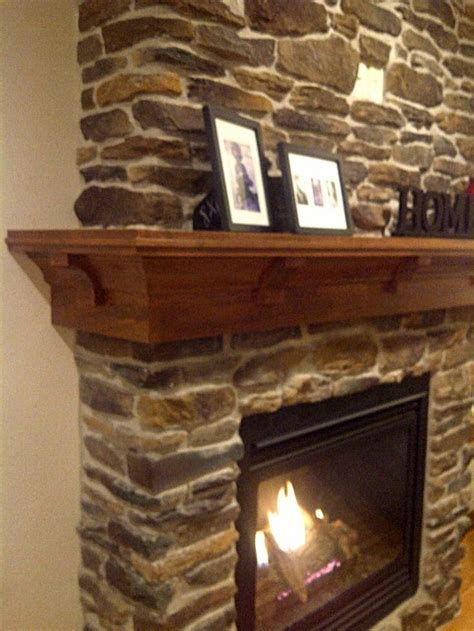 craftsman fireplace mantels best 25 craftsman fireplace mantels ideas on