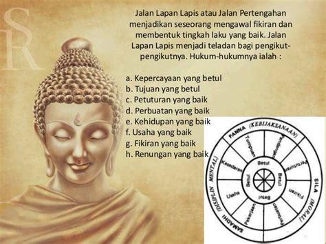 Jubah Bhikkhu Civara Untuk Persembahan Hari Kathina 1 buddhism