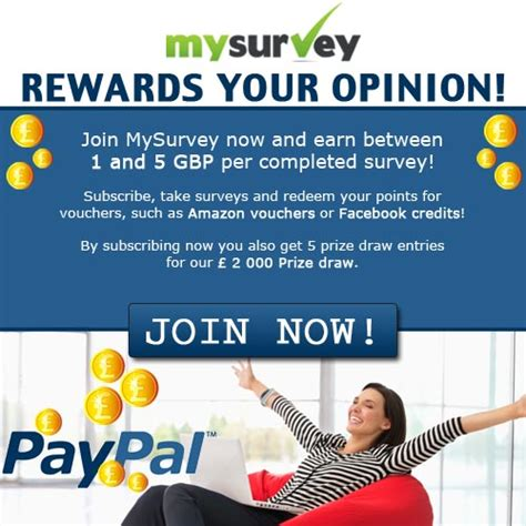 Take Surveys For Money Canada - free earn money online without investment in pakistan earn cash taking surveys