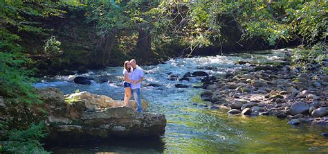marks and knoxville tn emerts cove smoky mountains photographer