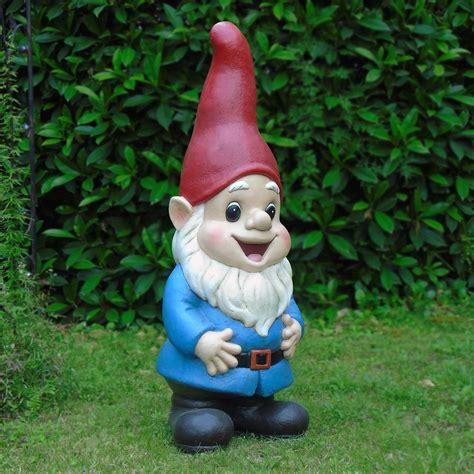 lawn gnome combat garden gnomes peenmedia com