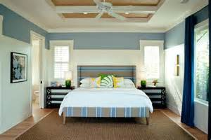 Beach House Bedrooms maui beach house tropical bedroom