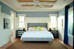 House Bedroom Design House