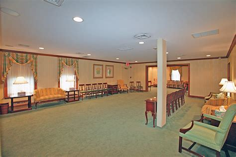 keohane locations keohane funeral cremation service