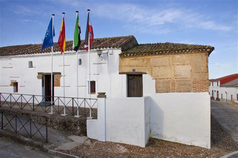 oficina de turismo de san fernando oficina de turismo palacio de sada pr 243 ximo v centenario