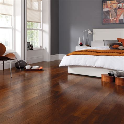 vinyl in bedroom karndean art select santina cherry rl07 vinyl flooring