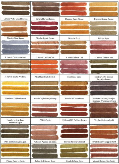 sepia color the 25 best sepia color ideas on