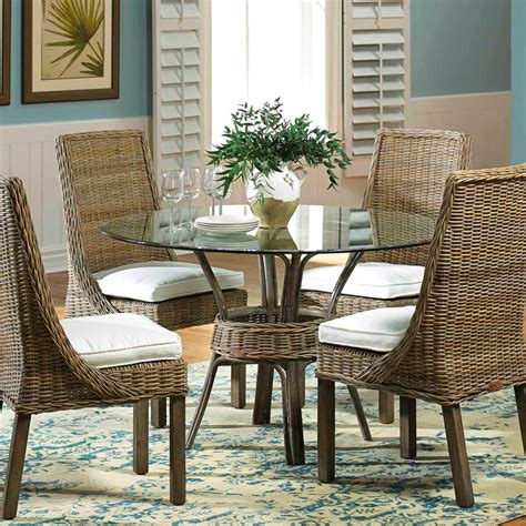 sunroom furniture seating casual dining living room