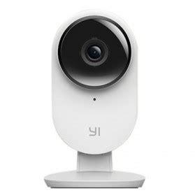 Promo Cctv Escam Qf200 Wifi Ip Cctv Infrared Vision 9 xiaomi mi smart family assistant 360 rotation 1080p
