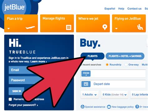 ways  find   airfare wikihow