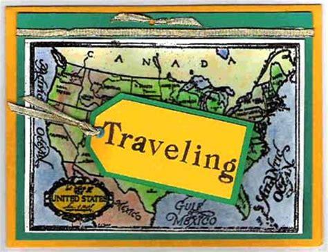 membuat paspor sendiri gang cerita dari sebuah bebas visa dan visa on arrival bagi pemegang paspor