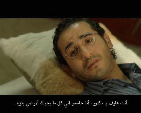 keda reda 8 things we ve learned from arabic movies
