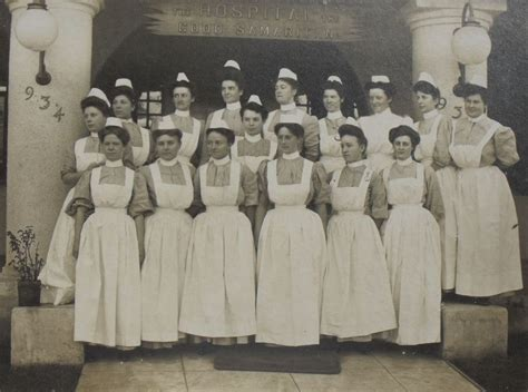 nursing schools in cincinnati ohio samaritan hospital school of nursing photograph
