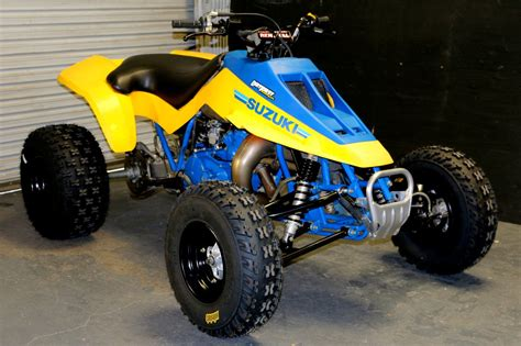 related keywords suggestions for suzuki quadracer 500