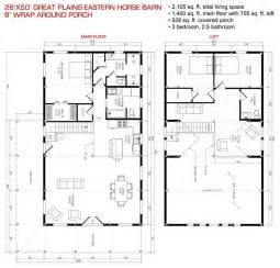 sand creek post and beam floor plans sand creek post and beam memes