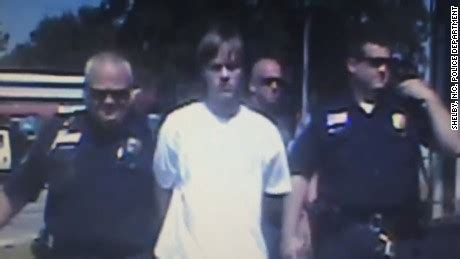Dylann Roof Background Check Charleston Church Shooting Who Is Dylann Roof Cnn