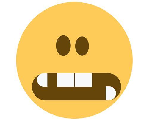 emoji like emoji like png database of emoji