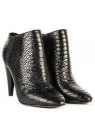 Eliza Originalbrand Everest Multi Flats ash footwear shop ash wedge trainers at the dressing room