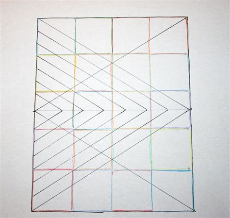 straight line pattern pictures 25 best ideas about straight line quilting on pinterest