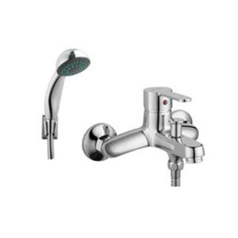 Kran Wastafel American Standard american standard kran seva exposed bath shower mixer