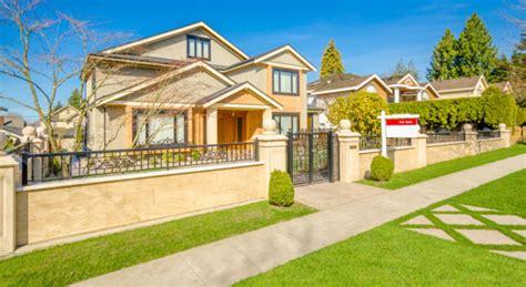 tasso fisso mutuo prima casa surroga mutuo prima casa tipologie bilaterale e trilaterale