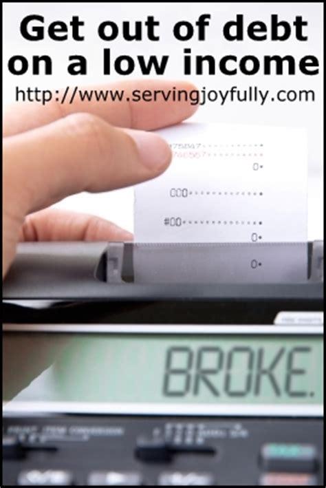 ways  save  family money big time