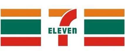 7 eleven logo high resolution hd wallpapers free logo services reviews hdesktopheb cf