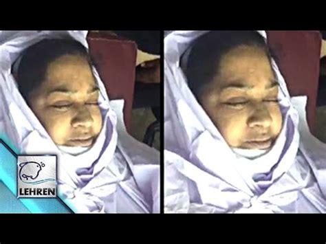 malayalam actress kalpana dead body actress kalpana s death video latest malayalam news 2016