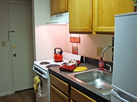 chase kitchens and bedrooms aspen chase rentals amherst ma apartments com