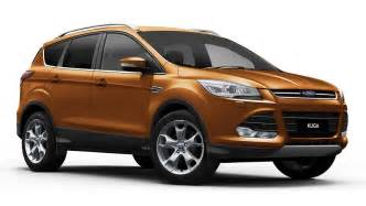 2015 ford kuga new car sales price car news carsguide