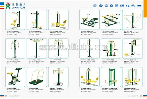 outdoor fitness equipment buy fitness equipment