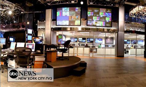 abc home design new york abc news set design gallery
