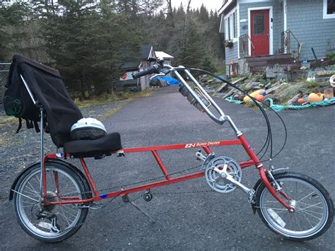 recliner bikes recliner bicycle no tykes on trikes older adults spend
