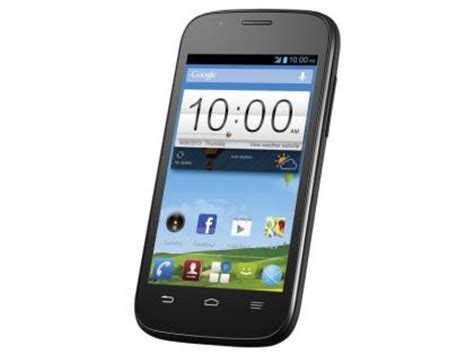 q mini mobile phone zte blade q mini 163 60 smartphone with ips from argos