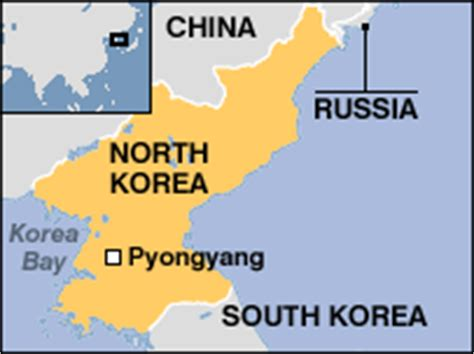 map of korea and surrounding countries news programmes from our own correspondent