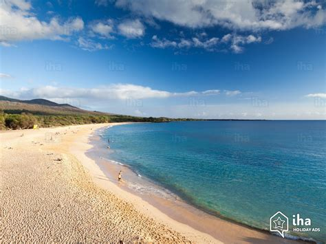 house rentals in maui maui vacation house rentals by owner trend home design and decor