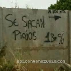 imagenes graciosas venezolanas solo en vzla jajaja humor taringa