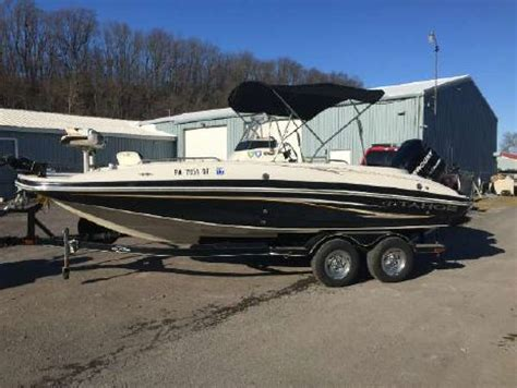 tahoe boats boat trader page 1 of 1 tahoe boats for sale boattrader