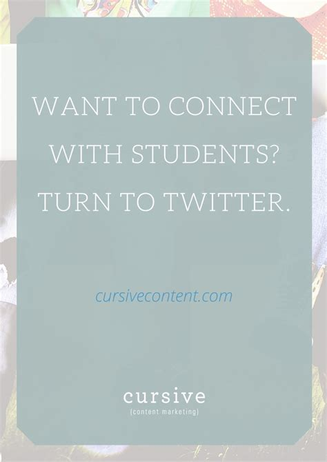 connect with your students how to build positive student relationships the 1 secret to effective classroom management needs focused teaching resource books want to connect with students turn to