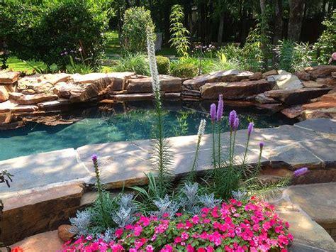 blue sky landscaping photo gallery lawn care in dallas blue sky landscape