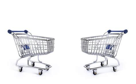 supermarkt wagen kostenlose stock fotos rgbstock kostenlose bilder