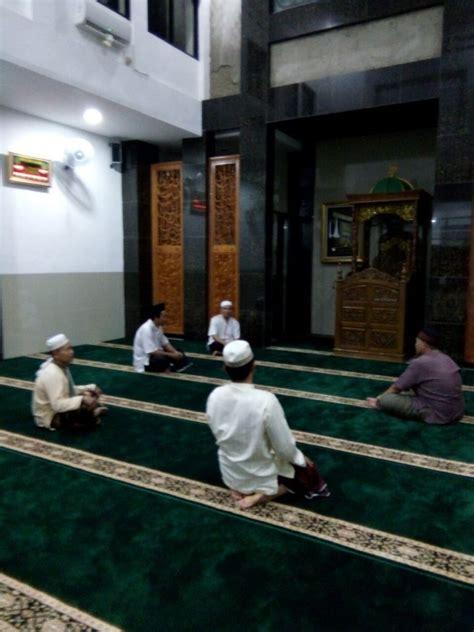 Karpet Mie Meteran Jakarta karpet masjid al husna pusat kebutuhan masjid