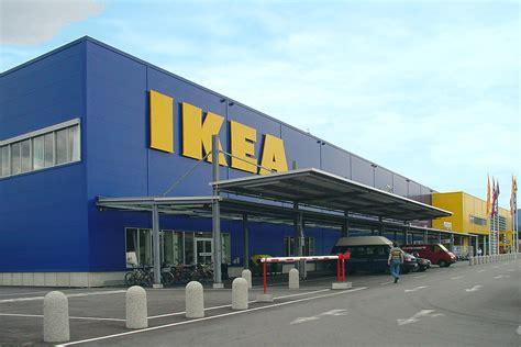Ikea Katalog Ikea M 246 Belhaus Salzburg Dr Shebl Amp Partner