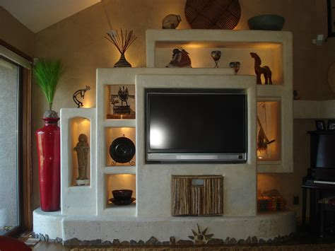Home Decor Tv Decor Southwest Decor Decorating Ideas For Southwest Home Decor
